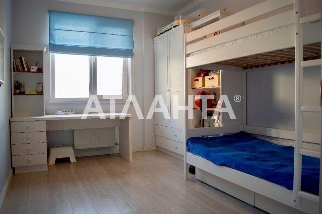 Продается 2-комнатная Квартира на ул. Соборна — 80 000 у.е. (фото №4)