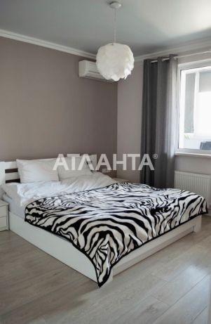 Продается 2-комнатная Квартира на ул. Соборна — 80 000 у.е. (фото №5)