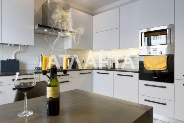 Продается 2-комнатная Квартира на ул. Соборна — 80 000 у.е. (фото №6)