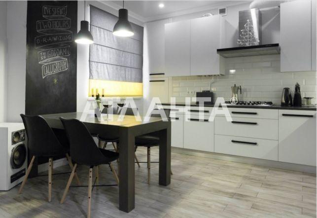 Продается 2-комнатная Квартира на ул. Соборна — 80 000 у.е. (фото №7)