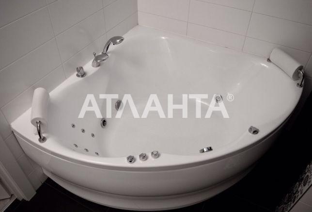 Продается 2-комнатная Квартира на ул. Соборна — 80 000 у.е. (фото №8)