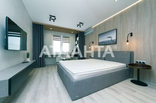 Продается 1-комнатная Квартира на ул. Просп. Глушкова — 98 000 у.е.