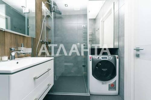 Продается 1-комнатная Квартира на ул. Просп. Глушкова — 98 000 у.е. (фото №5)