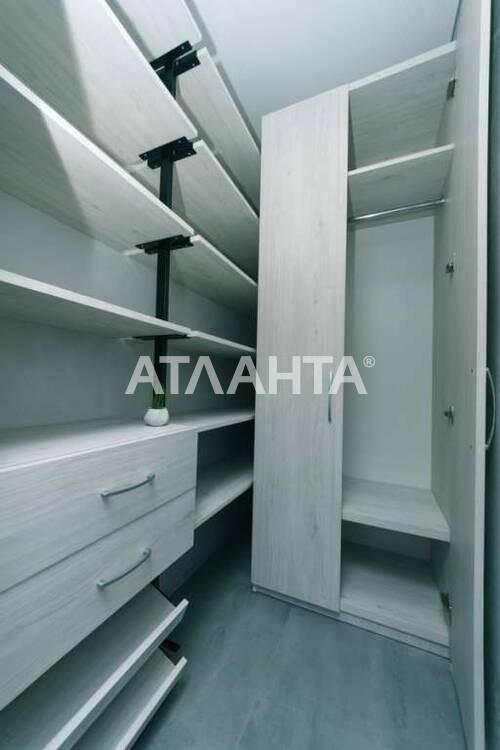 Продается 1-комнатная Квартира на ул. Просп. Глушкова — 98 000 у.е. (фото №7)