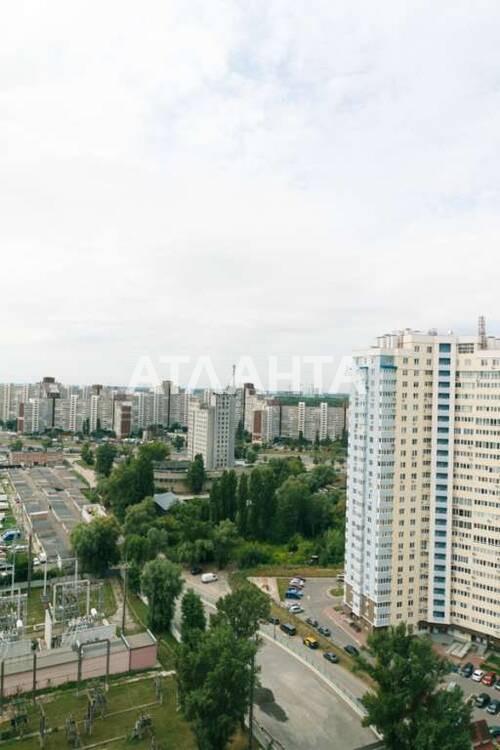 Продается 1-комнатная Квартира на ул. Просп. Глушкова — 98 000 у.е. (фото №8)