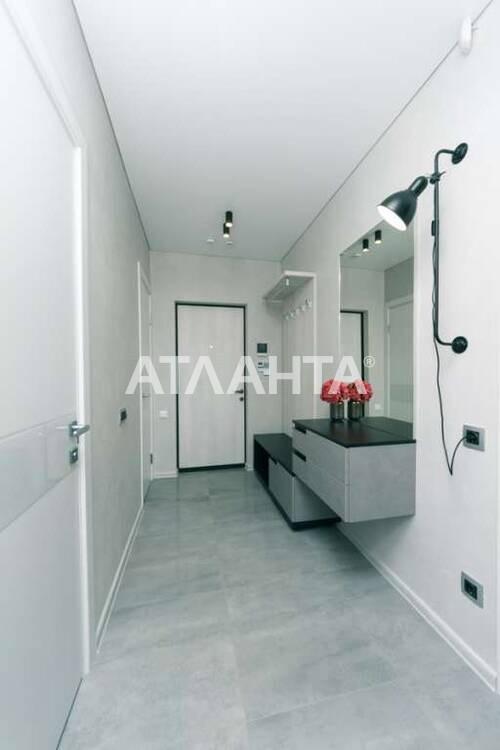 Продается 1-комнатная Квартира на ул. Просп. Глушкова — 98 000 у.е. (фото №13)