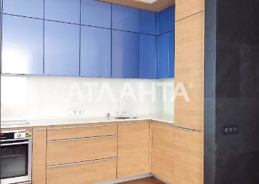 Продается 1-комнатная Квартира на ул. Ул. Феодосийская — 76 700 у.е. (фото №2)