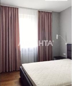 Продается 1-комнатная Квартира на ул. Ул. Феодосийская — 76 700 у.е. (фото №3)