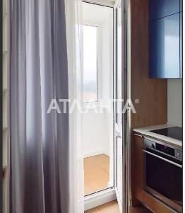 Продается 1-комнатная Квартира на ул. Ул. Феодосийская — 76 700 у.е. (фото №4)