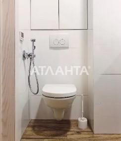Продается 1-комнатная Квартира на ул. Ул. Феодосийская — 76 700 у.е. (фото №5)