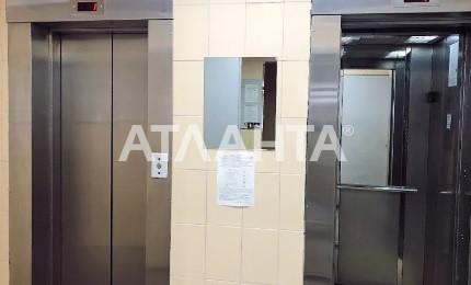 Продается 1-комнатная Квартира на ул. Ул. Феодосийская — 76 700 у.е. (фото №6)