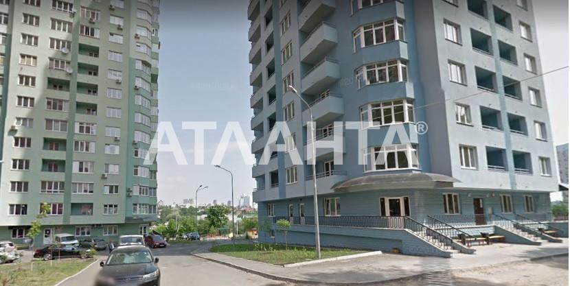 Продается 1-комнатная Квартира на ул. Ул. Феодосийская — 76 700 у.е. (фото №8)