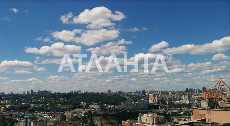 Продается 1-комнатная Квартира на ул. Ул. Феодосийская — 76 700 у.е. (фото №9)