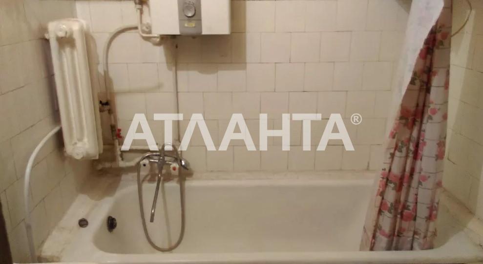 Продается 2-комнатная Квартира на ул. Ул. Професора Подвысоцкого — 65 000 у.е. (фото №6)
