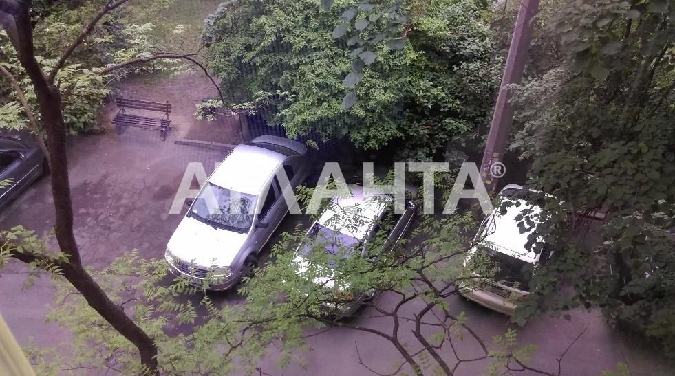 Продается 2-комнатная Квартира на ул. Ул. Професора Подвысоцкого — 65 000 у.е. (фото №8)