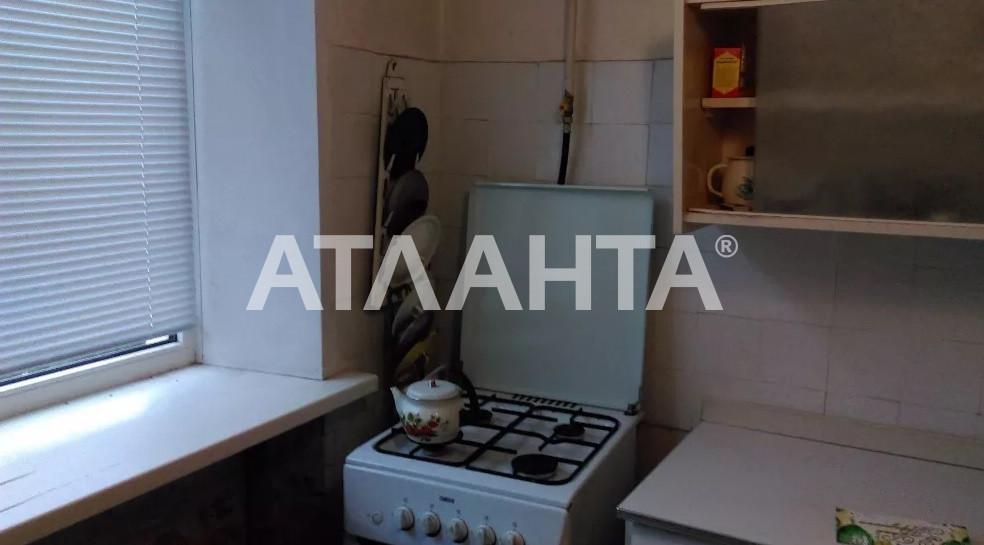Продается 2-комнатная Квартира на ул. Ул. Професора Подвысоцкого — 65 000 у.е. (фото №3)