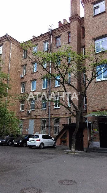 Продается 2-комнатная Квартира на ул. Ул. Професора Подвысоцкого — 65 000 у.е. (фото №9)