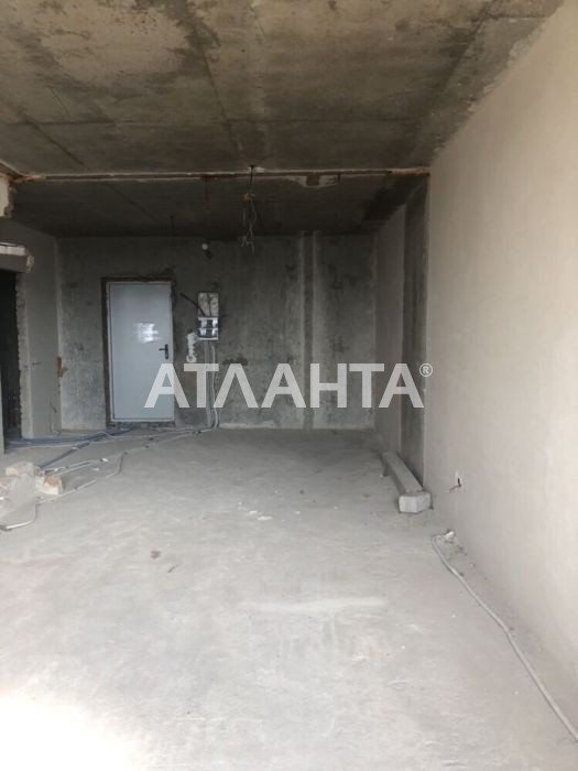 Продается 2-комнатная Квартира на ул. Ул. Щербаковского — 39 000 у.е. (фото №4)