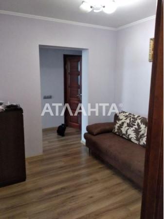 Продается 3-комнатная Квартира на ул. Ахматовой Анны — 75 600 у.е. (фото №3)
