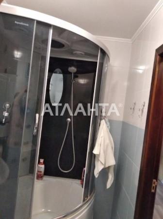 Продается 3-комнатная Квартира на ул. Ахматовой Анны — 75 600 у.е. (фото №8)