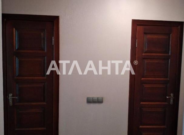 Продается 3-комнатная Квартира на ул. Ахматовой Анны — 75 600 у.е. (фото №9)