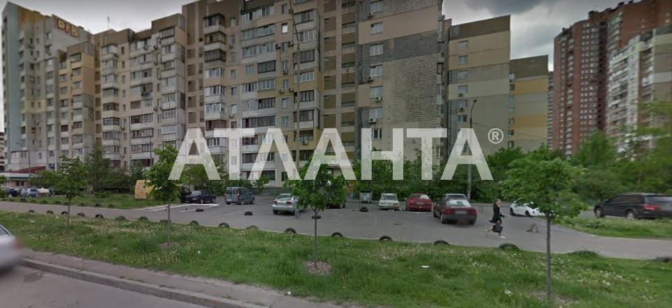 Продается 3-комнатная Квартира на ул. Ахматовой Анны — 75 600 у.е. (фото №10)