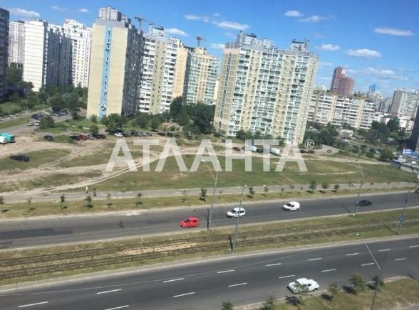 Продается 3-комнатная Квартира на ул. Ахматовой Анны — 75 600 у.е. (фото №14)
