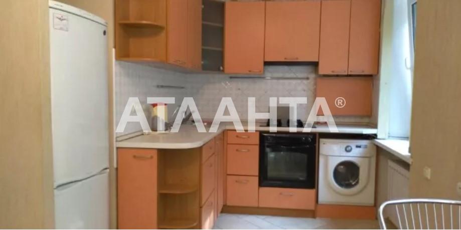 Продается 3-комнатная Квартира на ул. Ул. Автозаводская — 54 000 у.е.