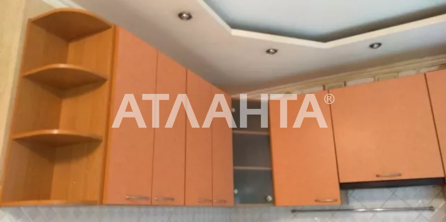 Продается 3-комнатная Квартира на ул. Ул. Автозаводская — 54 000 у.е. (фото №2)