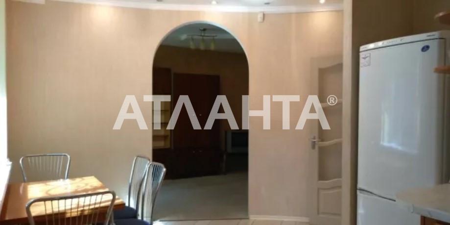 Продается 3-комнатная Квартира на ул. Ул. Автозаводская — 54 000 у.е. (фото №6)