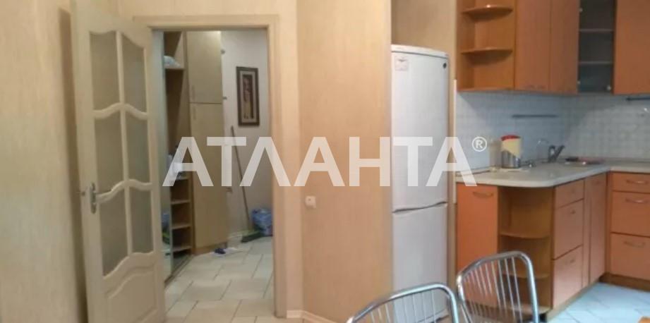 Продается 3-комнатная Квартира на ул. Ул. Автозаводская — 54 000 у.е. (фото №8)