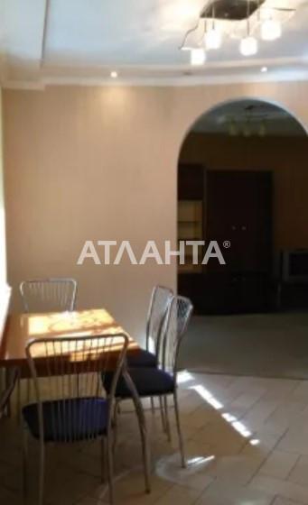 Продается 3-комнатная Квартира на ул. Ул. Автозаводская — 54 000 у.е. (фото №9)