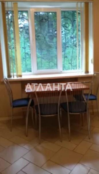 Продается 3-комнатная Квартира на ул. Ул. Автозаводская — 54 000 у.е. (фото №10)