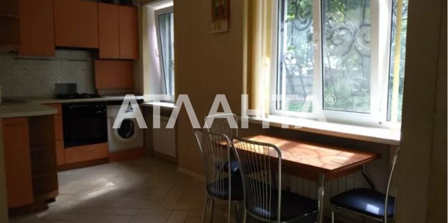 Продается 3-комнатная Квартира на ул. Ул. Автозаводская — 54 000 у.е. (фото №11)