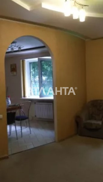 Продается 3-комнатная Квартира на ул. Ул. Автозаводская — 54 000 у.е. (фото №14)
