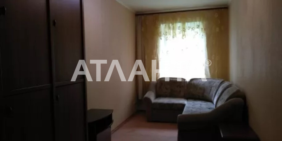 Продается 3-комнатная Квартира на ул. Ул. Автозаводская — 54 000 у.е. (фото №16)