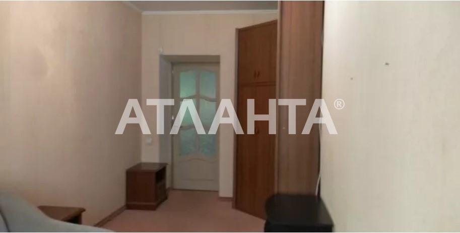 Продается 3-комнатная Квартира на ул. Ул. Автозаводская — 54 000 у.е. (фото №17)