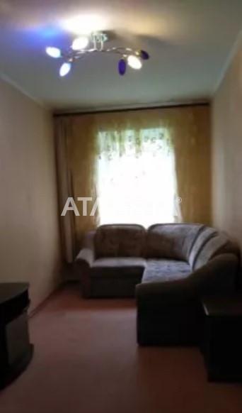 Продается 3-комнатная Квартира на ул. Ул. Автозаводская — 54 000 у.е. (фото №20)