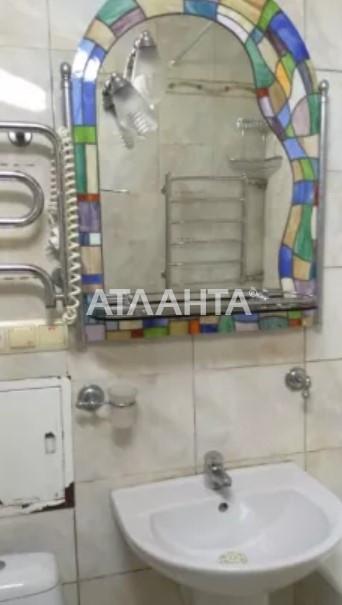 Продается 3-комнатная Квартира на ул. Ул. Автозаводская — 54 000 у.е. (фото №23)