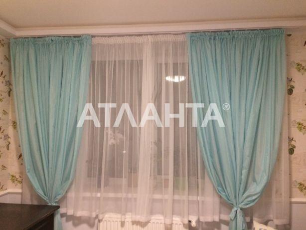 Продается 2-комнатная Квартира на ул. Соборная — 80 000 у.е. (фото №2)
