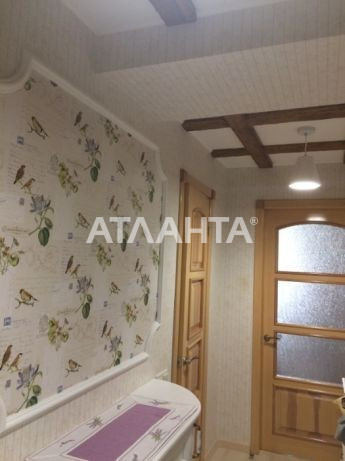 Продается 2-комнатная Квартира на ул. Соборная — 80 000 у.е. (фото №4)
