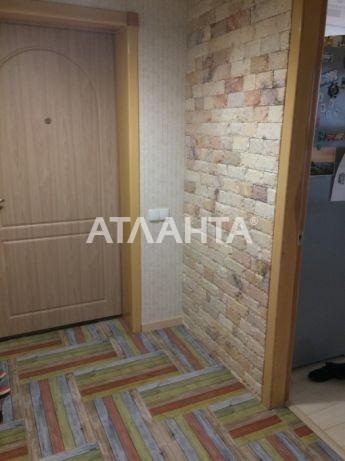 Продается 2-комнатная Квартира на ул. Соборная — 80 000 у.е. (фото №6)