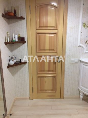 Продается 2-комнатная Квартира на ул. Соборная — 80 000 у.е. (фото №9)