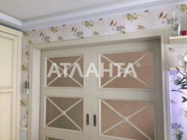 Продается 2-комнатная Квартира на ул. Соборная — 80 000 у.е. (фото №10)