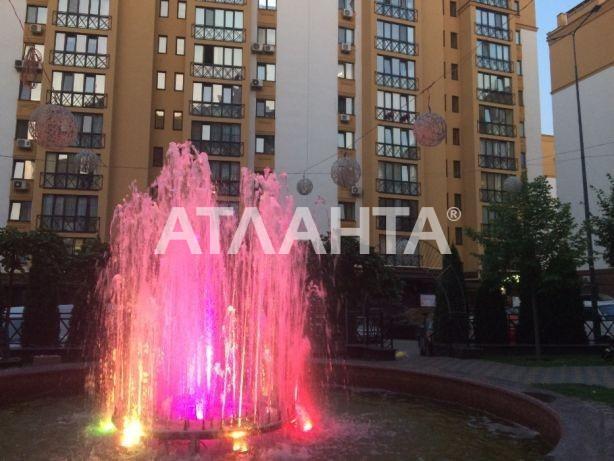 Продается 2-комнатная Квартира на ул. Соборная — 80 000 у.е. (фото №14)
