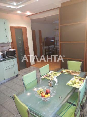Продается 3-комнатная Квартира на ул. Ул. Голосеевская — 195 000 у.е. (фото №3)
