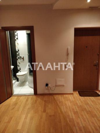 Продается 3-комнатная Квартира на ул. Ул. Голосеевская — 195 000 у.е. (фото №5)
