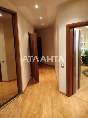 Продается 3-комнатная Квартира на ул. Ул. Голосеевская — 195 000 у.е. (фото №7)