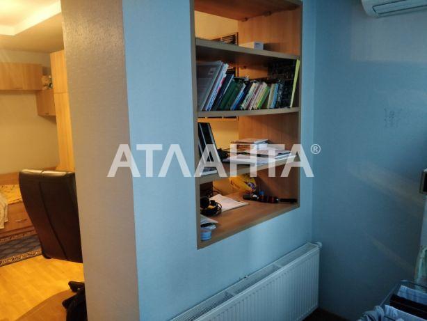 Продается 3-комнатная Квартира на ул. Ул. Голосеевская — 195 000 у.е. (фото №8)