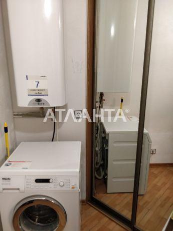 Продается 3-комнатная Квартира на ул. Ул. Голосеевская — 195 000 у.е. (фото №10)
